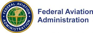 FAA Regulations on Drones
